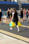 Paula - Farmers Walk - 2 x 40lb jugs