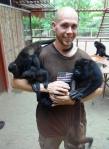Random Monkeys 2