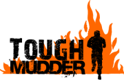 logo_toughmudder