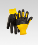 Super Grippy Gloves - from Mark's WorkWearhouse